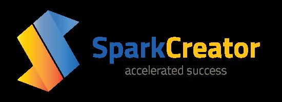 Spark Creator